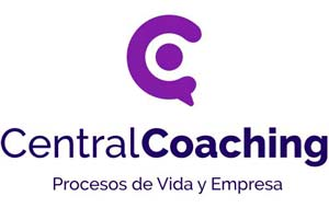 Central Coaching